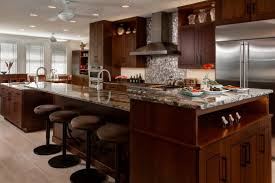 Kitchen Remodel And Design Bath Windham Maine Without Replacing