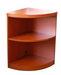 Rounded Corner Shelves Rounded Corner Shelf Medium Size Of L Shaped Corner Shelves Round 9