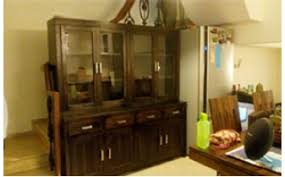 Furniture line Home Furniture line with off Upto 60%