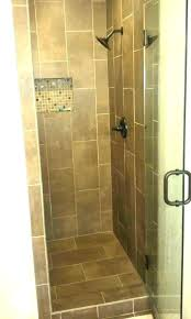 small shower ideas pictures bathrooms designs pictures luxury small shower stall ideas tiny house shower stall