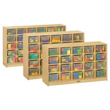 small cubby storage.  Storage Get Quotations  Kydz Mobile Storage Cubbies With Trays To Small Cubby