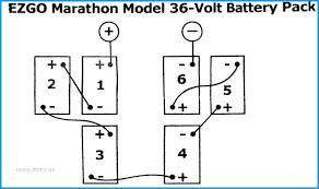 wiring diagram 1989 club shelectrik com wiring diagram 1989 club club car battery wiring diagram volt unsophisticated wiring diagram go golf cart