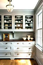 kitchen hutch and buffets hutch kitchen furniture kitchen hutch buffet sideboards kitchen with regard to elegant