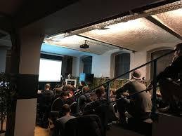 Vergangene Graphql Meetup berlin Events Berlin Deutschland rvTgrxHw