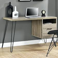 desk free u shaped computer desk plans default name u shaped glass computer desk sauder