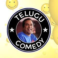Telugu Comedy