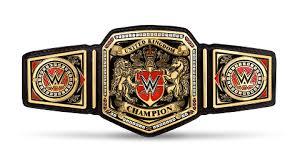 Small Picture WWE United Kingdom Championship Wikipedia