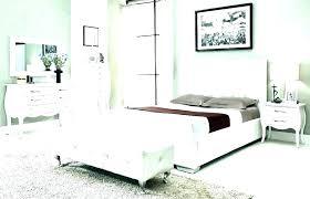 White Bedroom Furniture Set Ideas Master Ikea Hacks ...