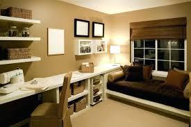 Interior Design Bedroom Office Design Ideas Home Office Room Designs Wonderful Guest Bedroom Office Ideas Bedroom Home Office Modern Home Designs Bedroom Office Design Ideas Lestarime