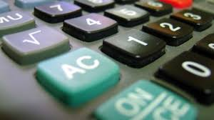 Free Retirement Calculator Retirement Fund Calculator Find Out How Much You Need To Retire