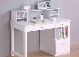 white wood office furniture. Best White Wood Office Desk 17 Ideas About On Furniture