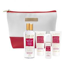 guinot hydrating heroes pack 20 off gift sets
