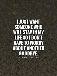 Quotes About Wanted Someone 40 Quotes Simple Quotes About Wanting Someone
