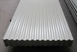 corrugated galvanized sheet metal rug designs impeccable depot galvalume roofing corrigated koukuujinjanet roofin crimp steel roof