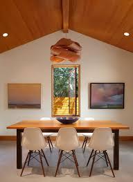 Over Table Lighting Lighting Design Idea 8 Different Style Ideas For Lighting