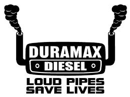 camo duramax diesel logo. Fine Duramax With Camo Duramax Diesel Logo R