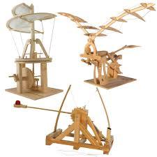 leonardo da vinci flying machine 3d model leonardo da vinci leonardo da vinci flying machine 3d model leonardo da vinci flying machine 49 95 buy inventions models leonardo da vinci