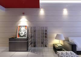 Living Room Lighting Design Amazing Of Latest Awesome Home Interior Living Room Desig 4082