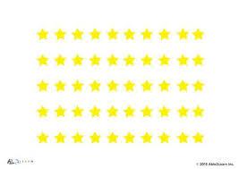 My Reward Board Reward System Free Token Board All Children Autism