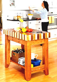 Mobile Kitchen Island Mobile Kitchen Island Diy Best Kitchen Island 2017