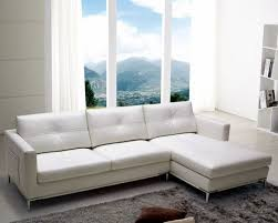 cheap sofas chicago t85 about remodel creative home decor ideas