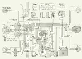 similiar honda xl 250 wiring diagram keywords wiring diagram get image about cb350f wiring diagram xr50 wiring