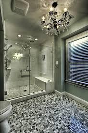 layouts walk shower ideas: beautiful walk in showers that youll feel like royalty in moss building design walk walk in