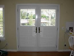 Window treatment for french doors fabric nice window treatment image of window  treatment for french doors