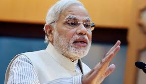 Image result for images of pm modi
