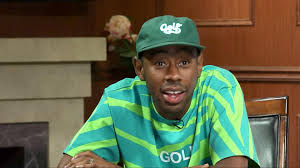 <b>Tyler the Creator</b> has been 'coming out' as gay or bisexual for years ...