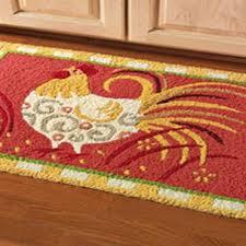 latest machine washable kitchen rugs machine washable kitchen rugs 2 cotton kitchen rugs washable