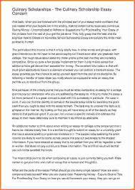 how to write scholarship essays how to write a good essay jpg  how to write scholarship essays how to write a good essay jpg