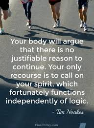 40 Inspirational Running Quotes Fitness Pinterest Running Classy Motivational Running Quotes