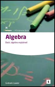 solving system of equations algebra rocks