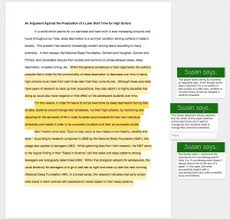 high school argumentative essay examples a fighting chance  high school 2 argumentative essay examples a fighting chance essay writing 2 argumentative essay examples