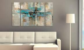tips on buying canvas art on canvas wall art overstock with tips on buying canvas art overstock tips ideas