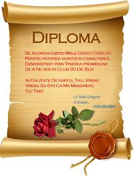 gifts for christmas in a long distance relationship 3 a special diploma