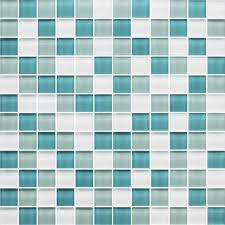 glass wall tile mosaics and natural stone blends color appeal american olean american