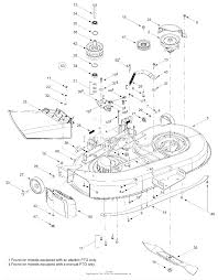 mtd yard machine wiring diagram solidfonts 13af608g062 yard machine wiring diagram home