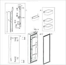 haier dehumidifier wiring diagram benq wiring diagram viking haier refrigerator wiring diagram wiring diagram on benq wiring diagram viking wiring diagram