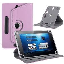 Vỏ Phổ Thông Cho Onda V10pro V10 V18 3G 4G Pro Cộng Với X20/Teclast T10 T20  A10s M20 P10 Octa Core 10.1 Máy Tính Bảng Pu Da Trường Hợp