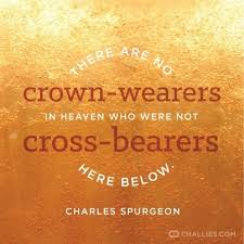 Spurgeon Quotes