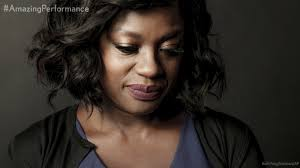 Graduated from juilliard won broadway's 2001 tony award as best actress viola davis made history during the 2015 emmy awards when she became the first black woman to. Amazing Performance Viola Davis In Fences 6abc Philadelphia