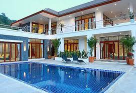 Images Houses For Sale Under Fontanacountryinn Com