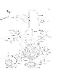 Wiring diagram also international tractor wiring diagram besides