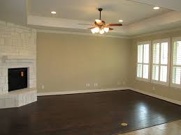 coffered ceiling lighting. Tray Ceiling With Rope Lighting Photos Coffered
