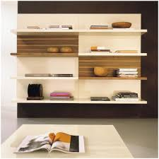 Small Picture nice for decoration with wall hung shelf design for inspirations