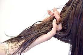「髪 補修」の画像検索結果
