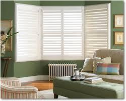 ShadeshunterdouglasdesignerrollerpowerrisecasualhomeofficejpgDouglas Window Blinds