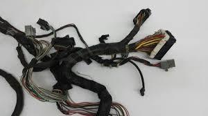 engine wiring harness 1993 f250 7 3l diesel rwd manual r256737 engine wiring harness 1993 f250 7 3l diesel rwd manual r256737